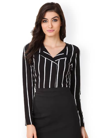 classic chic cost charm superior performance Women Shirts - Buy Shirts for Women Online in India | Myntra