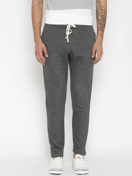 5262a29ef003d Men Track Pants-Buy Track Pant for Men Online in India