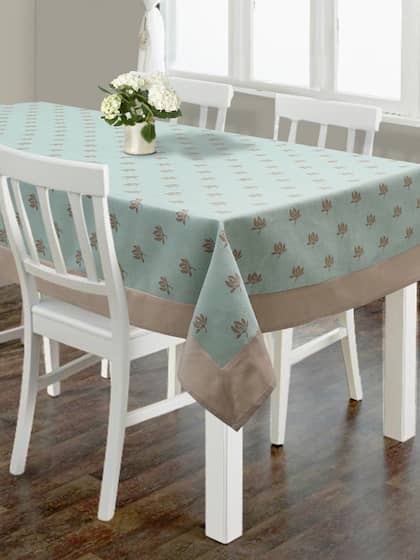 ee2aae56ea5b Table Covers - Shop for Table Covers Online in India | Myntra