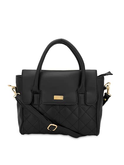 43056ec6a164 Handbags for Women - Buy Leather Handbags