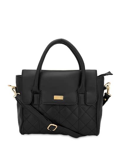 b21ed65188 Handbags for Women - Buy Leather Handbags, Designer Handbags for ...