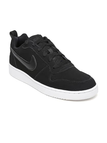 2df79b49209b0 Nike. Women COURT BOROUGH Sneakers