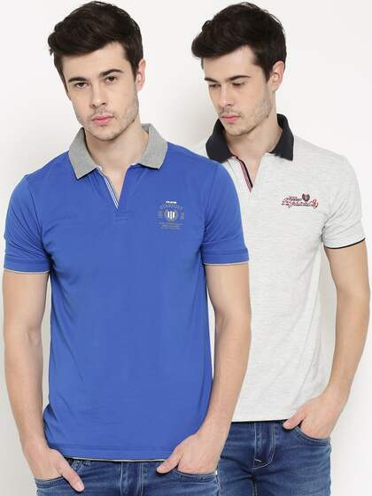 Shirts Tog 24 Polo Shirt 4xl Strong Packing