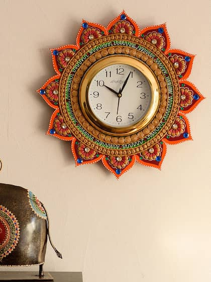Home Decor Buy Home Decor Products Online In India Myntra