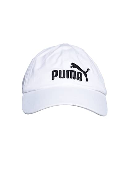 new concept 28312 3778a ... italy puma. unisex ess cap e386e 718ac
