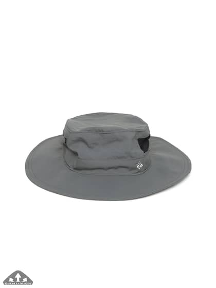 24cfac697f01e Hats - Buy Hats for Men and Women Online in India - Myntra