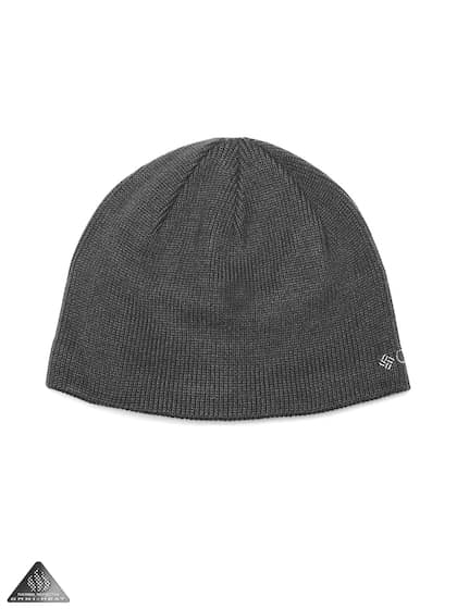 Hats - Buy Hats for Men and Women Online in India - Myntra b7e5c18e38e