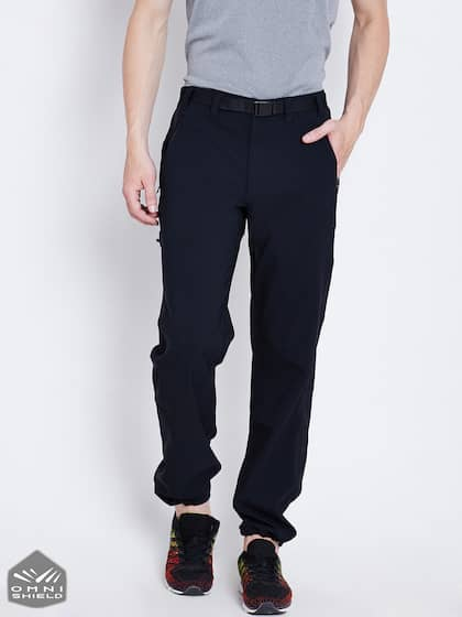 Columbia Trousers - Buy Columbia Trousers online in India 2f5573515b