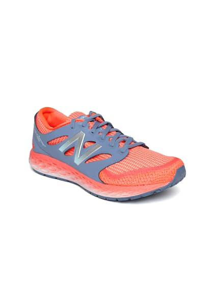 2a62bacd12944 New Balance Shoes - Buy New Balance Shoes online in India