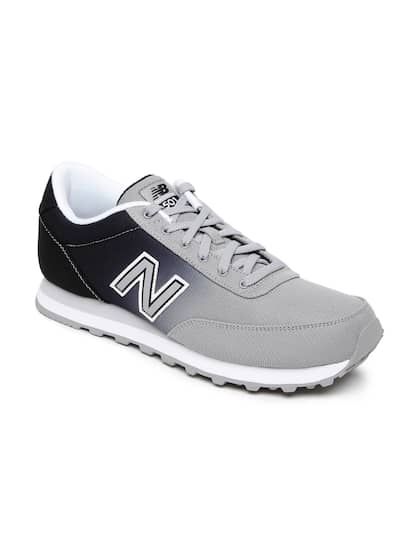 28edafd4a49 New Balance Shoes - Buy New Balance Shoes online in India