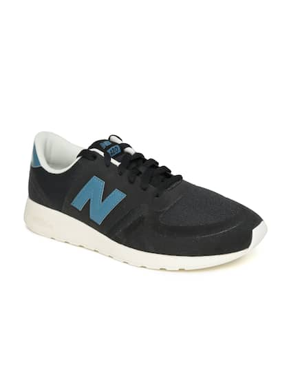 4bcc21cb5ca7 Men s New Balance Shoes - Buy New Balance Shoes for Men Online in India