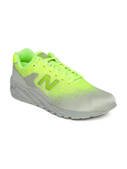 size 40 6d6c5 bc744 New Balance Shoes - Buy New Balance Shoes online in India