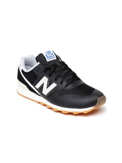 cheap for discount 05a63 2fea7 New Balance. Women Solid Sneakers Casual Shoes