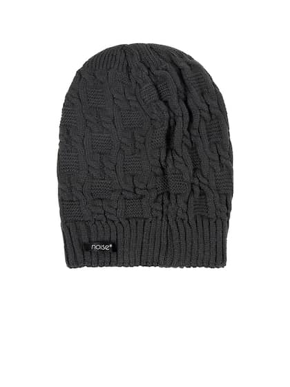 69d50790 Hats - Buy Hats for Men and Women Online in India - Myntra
