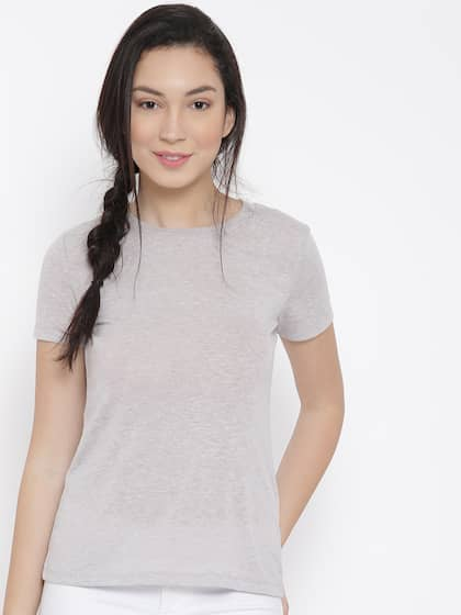 b4d3fd56dca8 Forever 21 - Exclusive Forever 21 Online Store in India at Myntra