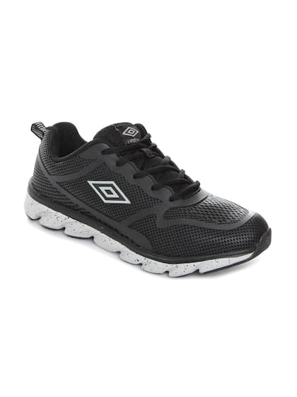 485e7d1dd1e809 Umbro Football Shoes - Buy Umbro Football Shoes Online in India