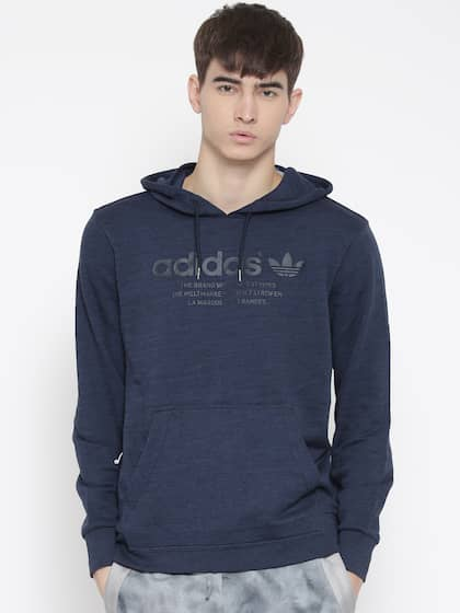 29fc473de Adidas Football Hat Sweatshirts - Buy Adidas Football Hat ...