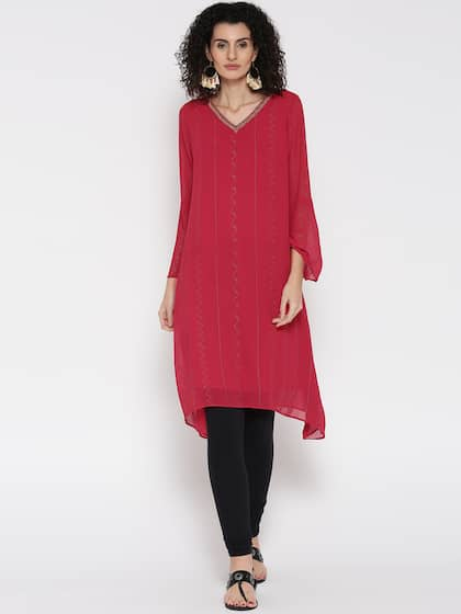 12ede34f37c Women Global Desi - Buy Women Global Desi online in India