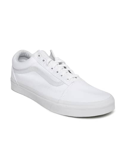 c497662e04b5b4 Vans Old Skool - Buy Vans Old Skool online in India
