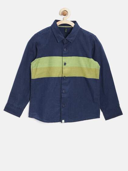 bf9d509ac United Colors Of Benetton Kids - Buy United Colors Of Benetton Kids ...