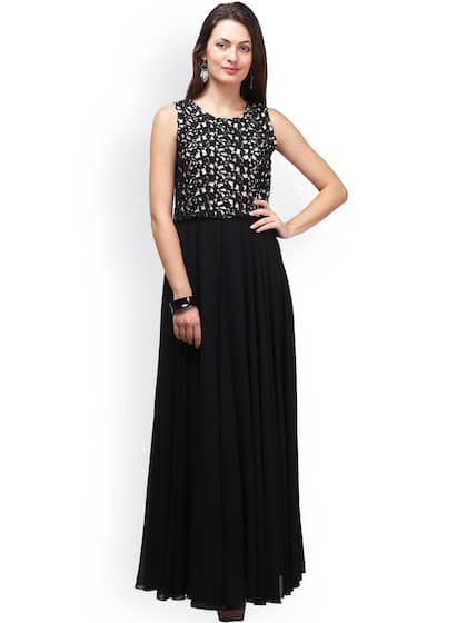 9043b03b493 Party Dresses - Buy Partywear Dress for Women   Girls