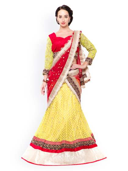 5c5b16a72f Triveni Net - Buy Triveni Net online in India