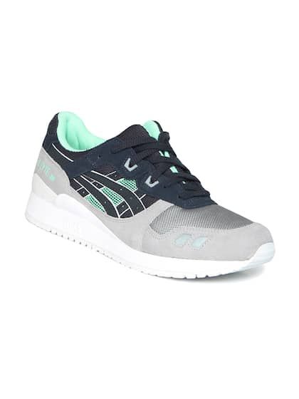 Asics Tiger Sports Shoes - Buy Asics Tiger Sports Shoes online in India c036cb0346