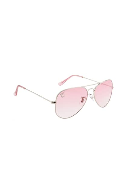 badb27555b Sunglasses For Women - Buy Womens Sunglasses Online