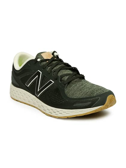 bc0b2089e869 New Balance Shoes - Buy New Balance Shoes online in India