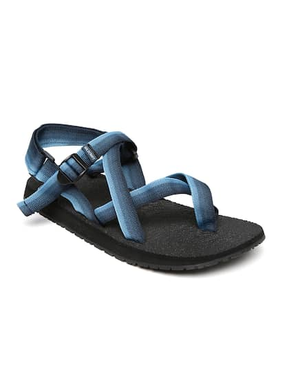 2d7193264368f0 Wildcraft Sports Sandals - Buy Wildcraft Sports Sandals online in India