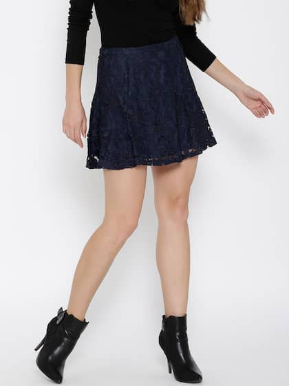 a16a5d5a340c Forever 21 - Exclusive Forever 21 Online Store in India at Myntra