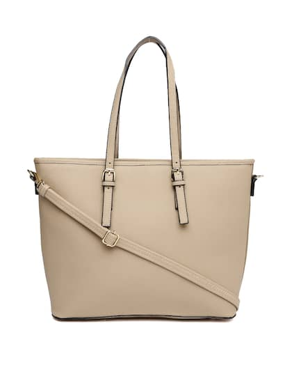 Tote Bag - Buy Latest Tote Bags For Women   Girls Online  ee66865662