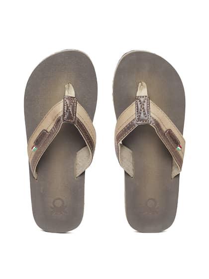 25a3dc8fa88265 Flip-Flops - Buy Flip-Flop   Chappals Online in India