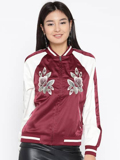 6a538fc1a437a Forever 21 - Exclusive Forever 21 Online Store in India at Myntra