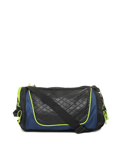 8fb4d66aee35 Gym Bag - Buy Gym Bags for Men