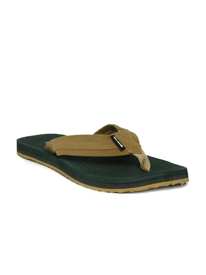 6031bec6bc75 Duke Flip Flops - Buy Duke Flip Flops online in India