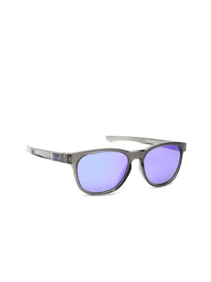 953c6e13a9 Oakley Oval Sunglasses - Buy Oakley Oval Sunglasses online in India
