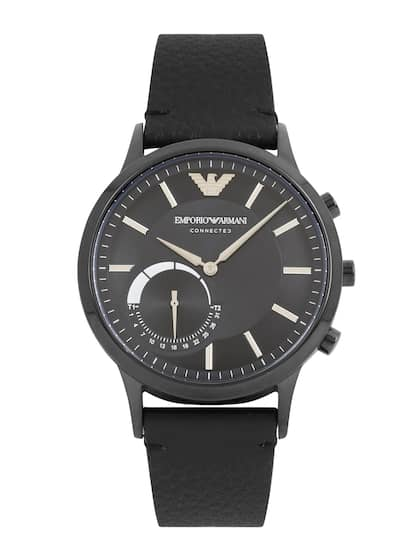 22898525e7f Armani Watches - Buy Armani Watch Online at Best Prices