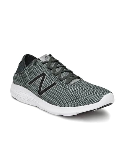 af273a615258c New Balance Shoes - Buy New Balance Shoes online in India