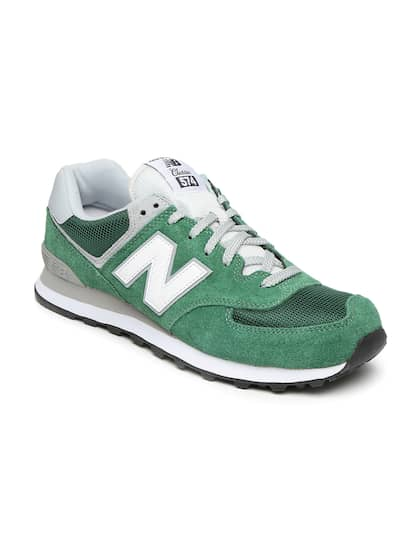 1e56db5d35d New Balance Shoes - Buy New Balance Shoes online in India
