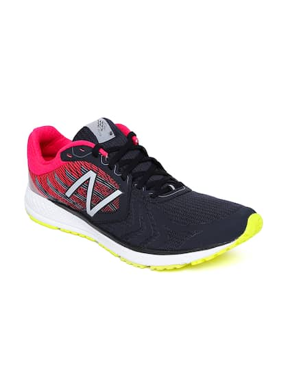 18843c707f81b New Balance Shoes - Buy New Balance Shoes online in India