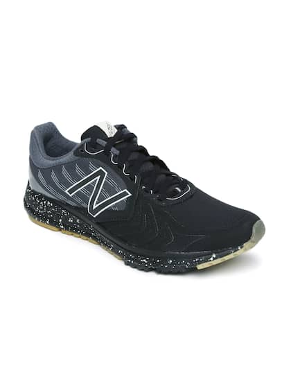 size 40 b910f 726d5 New Balance Shoes - Buy New Balance Shoes online in India
