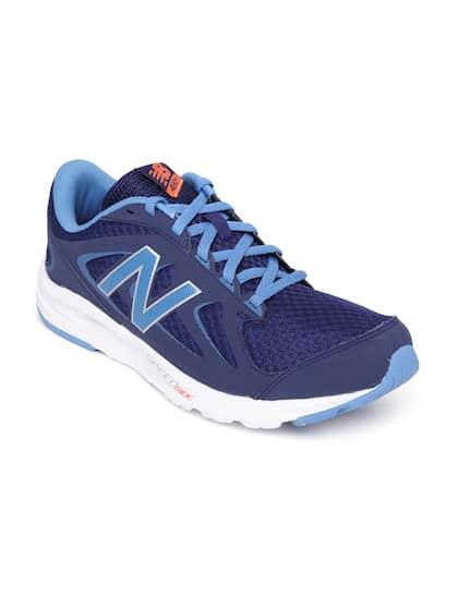 wholesale dealer 4f948 2f5f5 New Balance. Women Running Shoes
