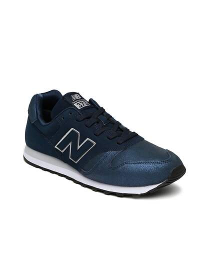 577fe5cad138 New Balance Shoes - Buy New Balance Shoes online in India