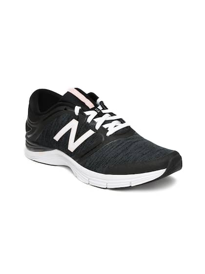d2abcae6f20f0 New Balance Shoes - Buy New Balance Shoes online in India