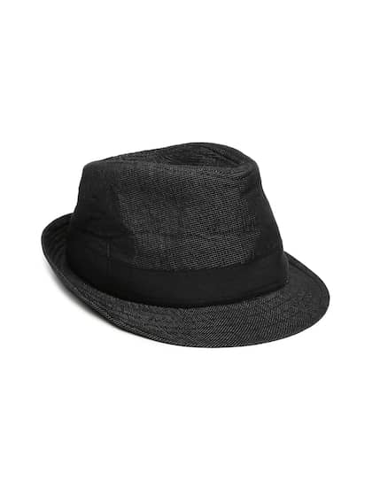 99456f4f Hats - Buy Hats for Men and Women Online in India - Myntra