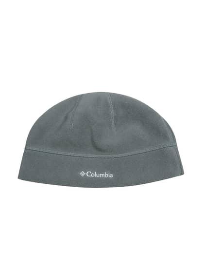 ca8f9030225 Men Columbia Caps - Buy Men Columbia Caps online in India