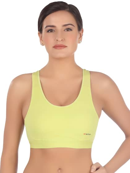 63ac14a440d4d Triumph Exclusive Triumph Products Online in India - Myntra