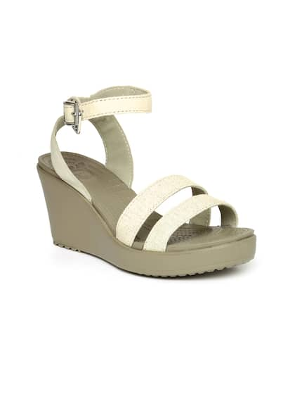 df4c8b9fd21b Crocs Shoes Shoe Care Socks - Buy Crocs Shoes Shoe Care Socks online ...