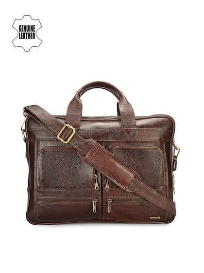 a98e9da9 Men's Laptop Bag - Buy Laptop Bag for Men Online in India